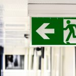 Business Emergency Planning