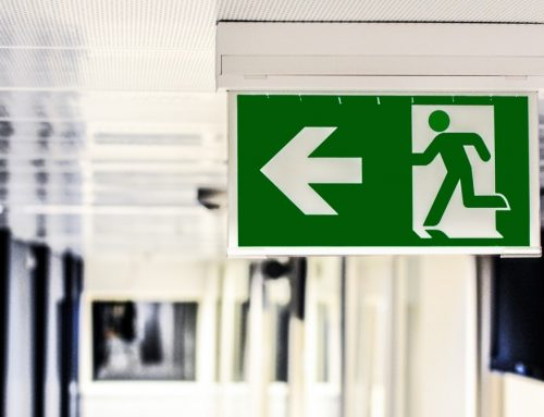 4 Crises Your Business Needs an Emergency Plan For