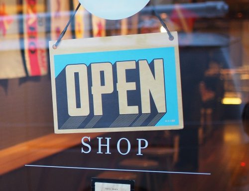 7 Insurance Considerations for Retail Stores