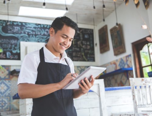 6 Questions to Ask When Choosing a New Business Insurance Policy
