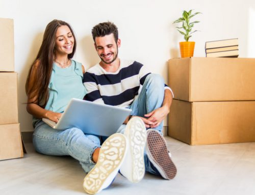 Why Every Renter Needs Tenant's Insurance