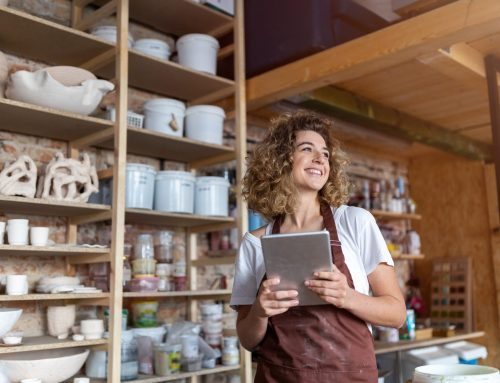 What Types of Insurance Coverage Does My Business Need?
