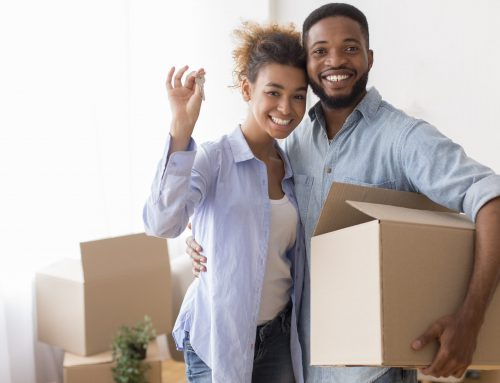 Tenant Liability Insurance – Facts You Need to Know