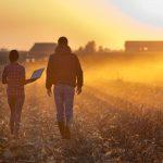 Crop and Farm Insurance at Cayuga Mutual Insurance